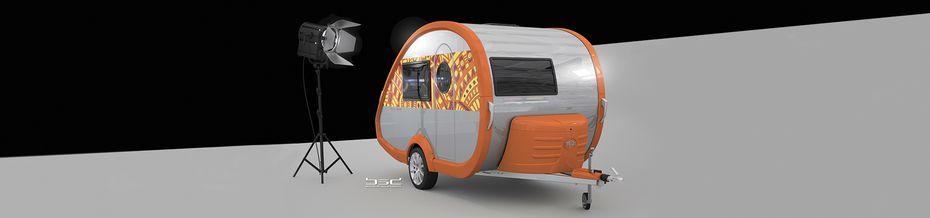 t b wohnwagen g nstig kaufen in der region freiburg. Black Bedroom Furniture Sets. Home Design Ideas