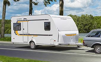 marken wohnmobile und wohnwagen in freiburg stuttgart karlsruhe. Black Bedroom Furniture Sets. Home Design Ideas