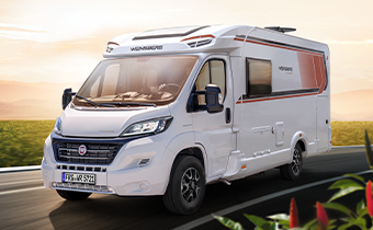 WEINSBERG CaraCompact EDITION PEPPER 2021